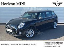 MINI MINI 3 CLUBMAN 22320€