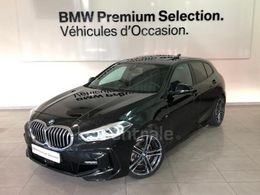 BMW SERIE 1 F40 33880€