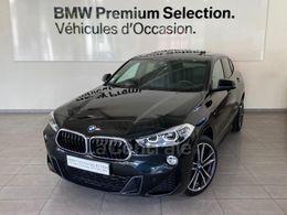 BMW X2 F39 38130€