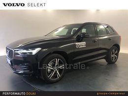 VOLVO XC60 (2E GENERATION) 58220€