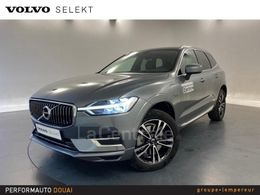VOLVO XC60 (2E GENERATION) 63230€