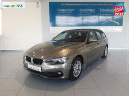 BMW SERIE 3 F31 TOURING 19970€