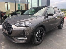 DS DS 3 CROSSBACK 29110€
