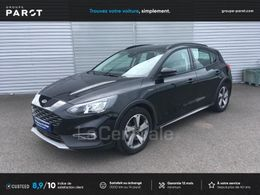 FORD FOCUS 4 ACTIVE 22780€