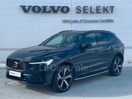 VOLVO XC60 (2E GENERATION) 79240€