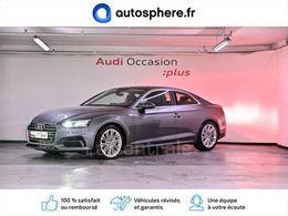 AUDI A5 (2E GENERATION) 45380€