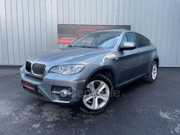 BMW X6 E71 24180€