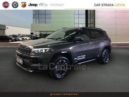 JEEP COMPASS 2 46850€