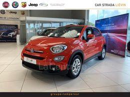 FIAT 500 X 24760€