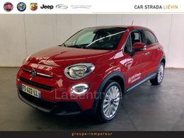 FIAT 500 X 26430€