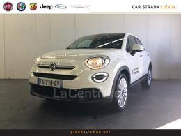 FIAT 500 X 23740€