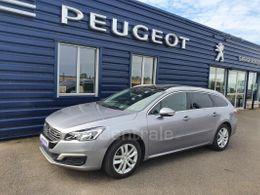 PEUGEOT 508 SW 14870€