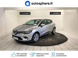 RENAULT CLIO 4 14150€