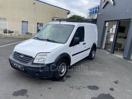 FORD TRANSIT CONNECT 7630€