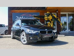 BMW SERIE 3 F31 TOURING 27670€