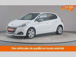 PEUGEOT 208 10340€
