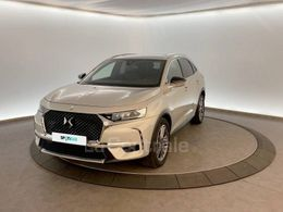 DS DS 7 CROSSBACK 76870€