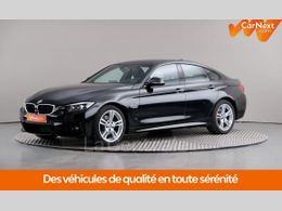 BMW SERIE 4 F36 GRAN COUPE 38860€