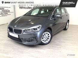 BMW SERIE 2 F45 ACTIVE TOURER 27100€