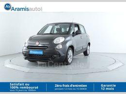 FIAT 500 L 14880€