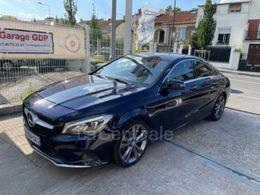 MERCEDES CLASSE B 2 26650€