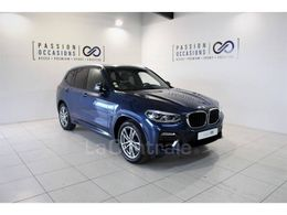 BMW X3 G01 43970€