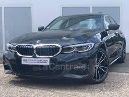 BMW SERIE 3 G20 61280€