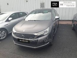 DS DS 4 20860€