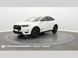 DS DS 7 CROSSBACK 44880€