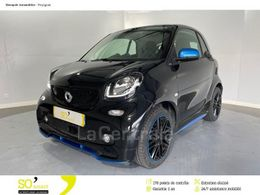 SMART FORTWO 3 20150€