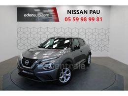 NISSAN JUKE 2 22380€