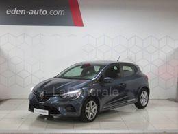 RENAULT CLIO 5 16980€