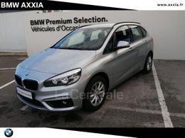 BMW SERIE 2 F45 ACTIVE TOURER 21280€