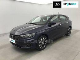 FIAT TIPO 2 14470€