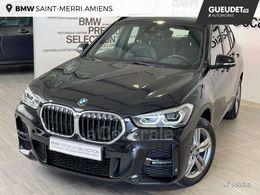 BMW X1 F48 41860€