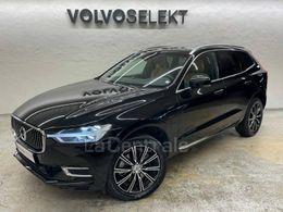 VOLVO XC60 (2E GENERATION) 61970€