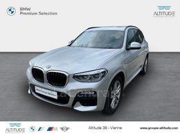BMW X3 G01 61870€