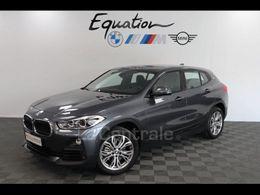 BMW X2 F39 32400€
