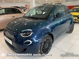 FIAT 500 (3E GENERATION) 34840€