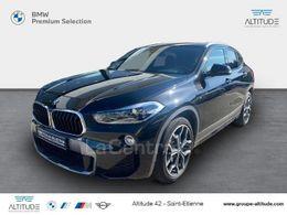BMW X2 F39 41120€