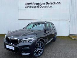 BMW X3 G01 72550€