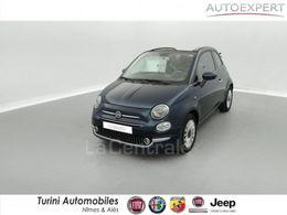 FIAT 500 C 14930€