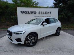 VOLVO XC60 (2E GENERATION) 49120€