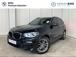 BMW X3 G01 51860€