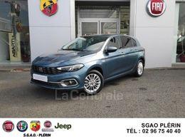 FIAT TIPO 2 21580€