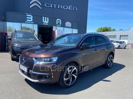 DS DS 7 CROSSBACK 44260€