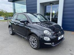 FIAT 500 (2E GENERATION) 13980€