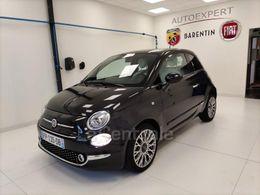 FIAT 500 (2E GENERATION) 12580€