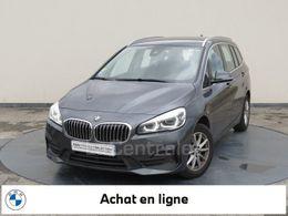 BMW SERIE 2 F46 GRAN TOURER 24570€