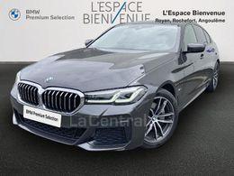 BMW SERIE 5 G30 51870€